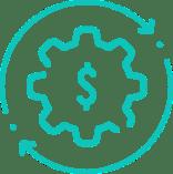 Icon_Ottimizzazione finanza d'impresa