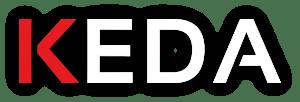 icon_keda
