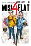 misi4flat-front-380x551