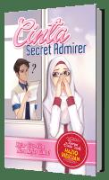 Cinta Secret Admirer