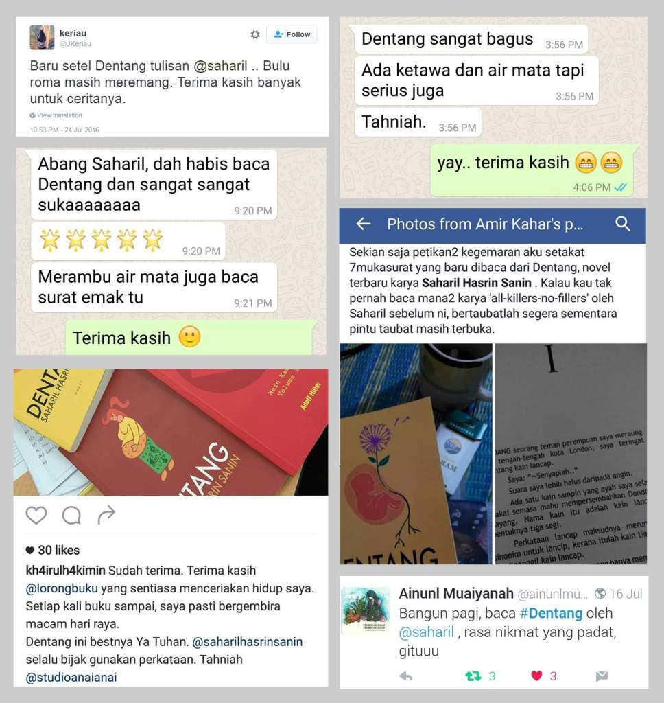 review-dentang