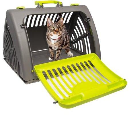 kedi kafesi