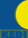 KEDI HEALTHCARE IND. NIG. LTD.