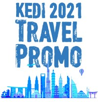 website travel cover2