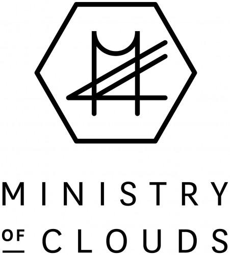 Ministry of Clouds Kedington Wines