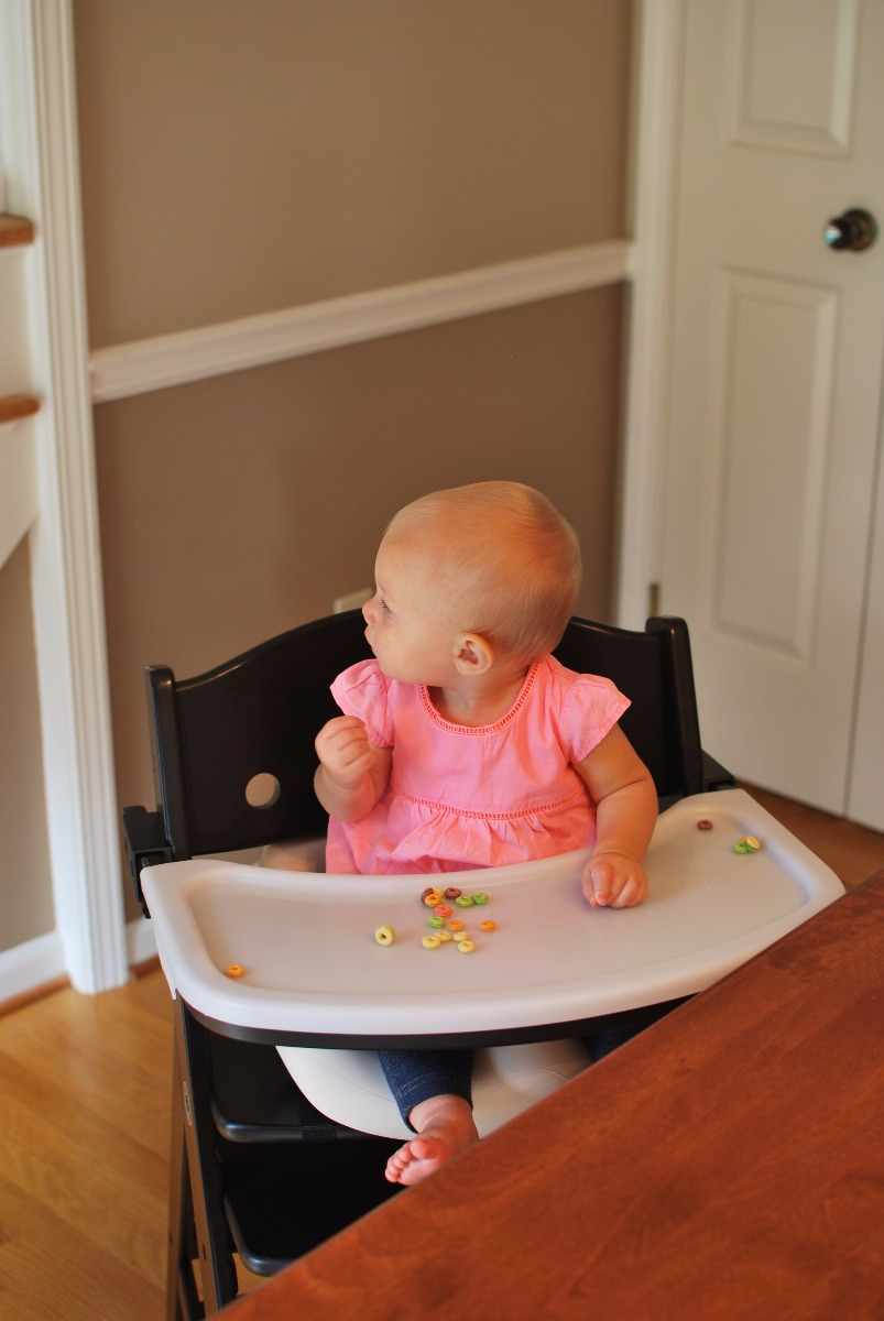 table height high chair adirondack chairs sale right with infant insert featured articles