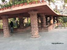 Jalliawala-Bagh-(5)