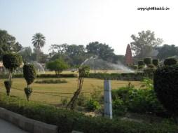 Jalliawala-Bagh-(7)
