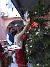 StThomas_Jaipur221218 (39)