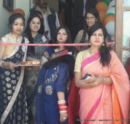 AnnualFunction_NursingCollege090419 (7)