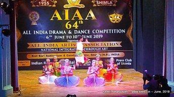 AIAA_Dance070619 (16)