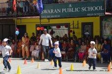 SwaranSport010619 (12)