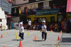 SwaranSport010619 (13)