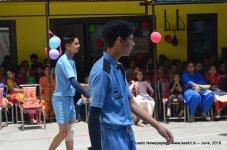 SwaranSport010619 (39)