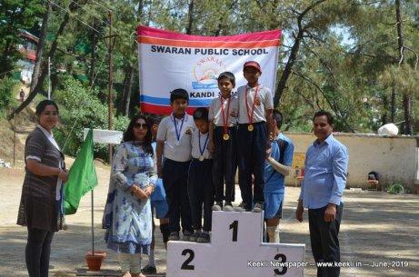 SwaranSports310519 (51)