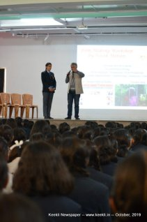 FilmWorkshop_Vivek_TH_141019 (13)