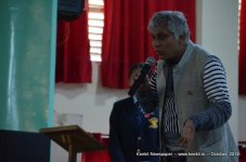 FilmWorkshop_Vivek_TH_141019 (23)