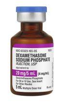 Image result for dexamethasone