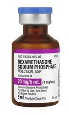 Image result for dexamethasone