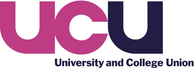 Image result for keele ucu