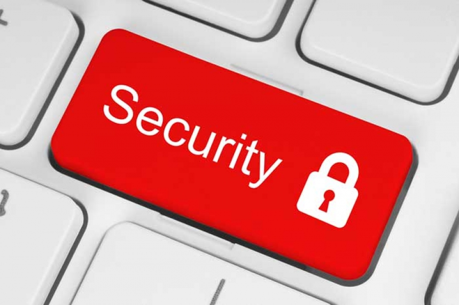 Database Security Expert