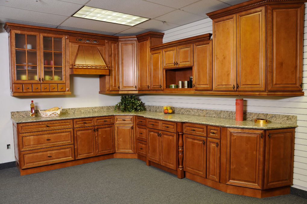 Cheap Kitchen Cabinets