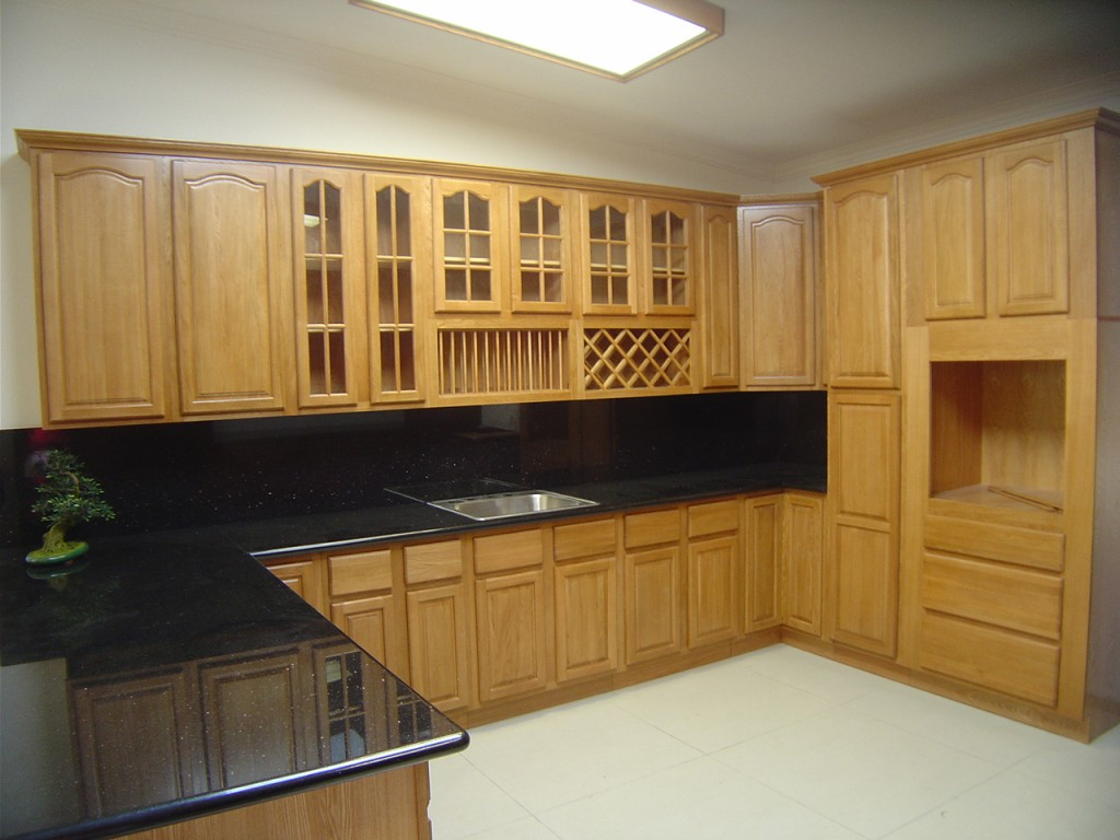 kitchen cabinets cheap 3 hole faucets 13