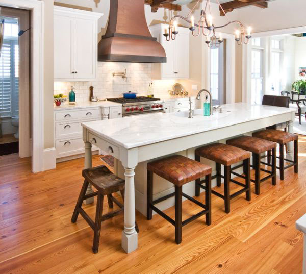 island tables for kitchen cool cabinets table