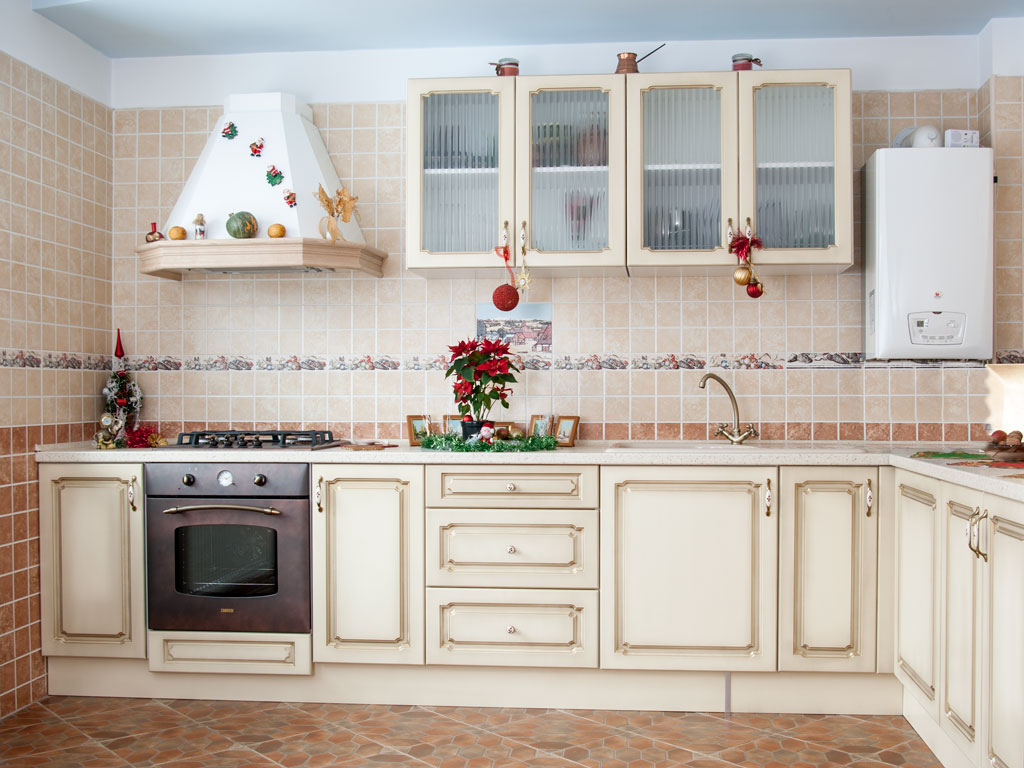 wall tiles for kitchen target cabinet