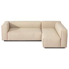 Small Loveseat Sectional Sofa Craigslist Dc Sleeper