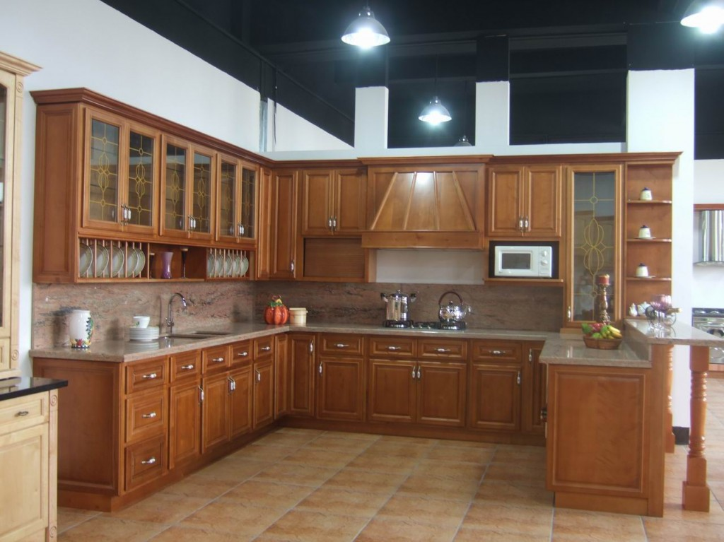 kitchen closets table stools cabinets designs cabinet 11