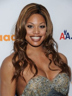 Laverne+Cox+22nd+Annual+GLAAD+Media+Awards+HHhaN7Du4pLl