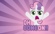 oh_come_on___by_doctor_g-d6de9n6