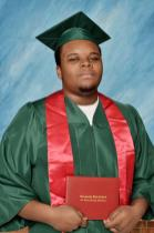 140818-michael-brown-graduation-jms-2128_e9443531d58b213656488e4ce6d17a4f