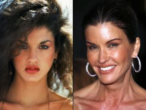 supermodels_then_and_now_05