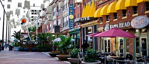 2012-03-13-baltimore-outdoor