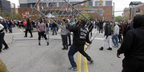 Baltimore-riots-600x300