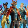 Fortnite S World Cup Results In Over 1 200 Accounts Banned