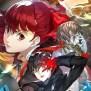 Atlus Has No Plan To Release Persona 5 Royal On Nintendo