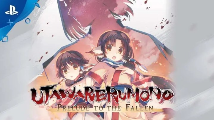 What Sets Utawarerumono Apart? — An Interview with the Director at TGS 2019