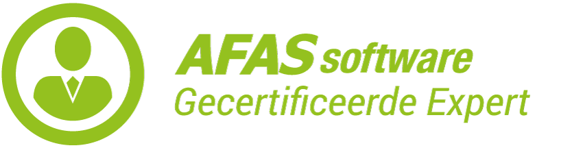 AFAS expert Keen Integrations