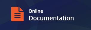 Educavo - Online Courses & Education WordPress Theme - 3