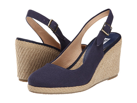 4b94c240c03 Pied a Terre Imperia wedges   my obsession with Kate - Keen Living