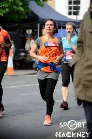 hackney-half-marathon-10