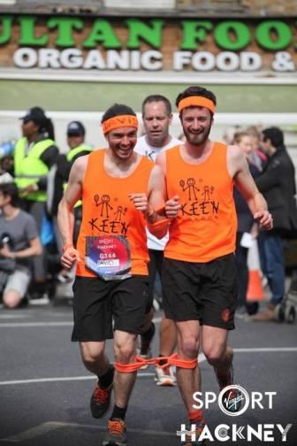 hackney-half-marathon-6