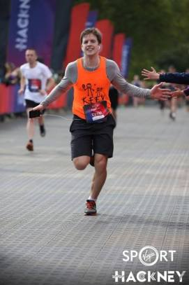 hackney-half-marathon-7