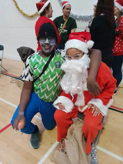 christmas-party-2018-4
