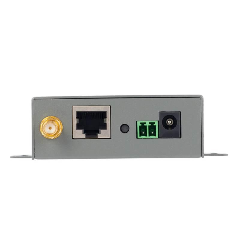 SS2000 Serial Device Server