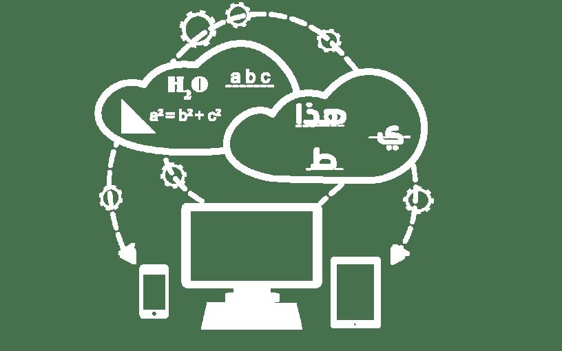 Keen on Deen Online Studies