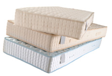 If You Live In The Vancouver Area Most Important Thing To Keep Mind When Talking About Removing Old Mattresses Is That City Doesn T Collect